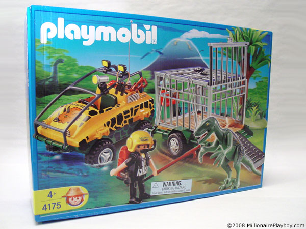 List of synonyms and antonyms of the word playmobil dinos - Dinosaur playmobile ...